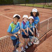 1024x768 ANZ Tennis Hot Shots coaching pic 1