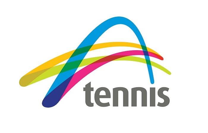Act tennis