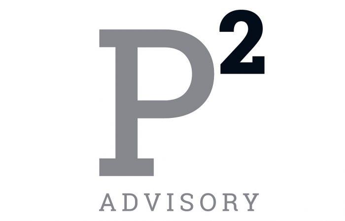 1024,768v2 P2 ADVISORY logo_FA