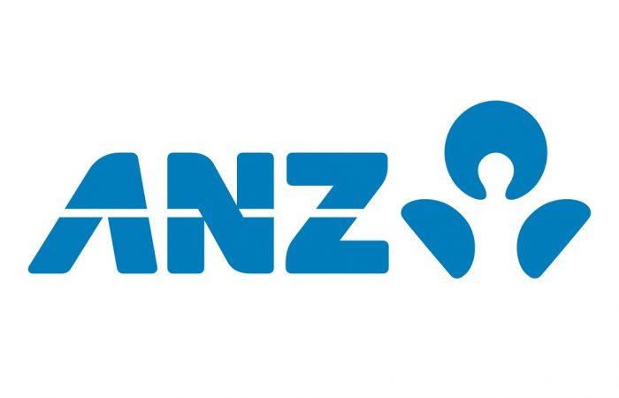 1024x768 ANZ-brand