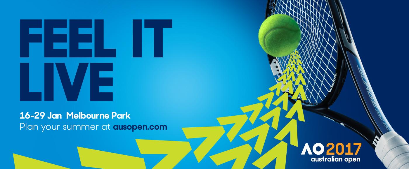 ao17-16-0008-ta-banner-desktop1