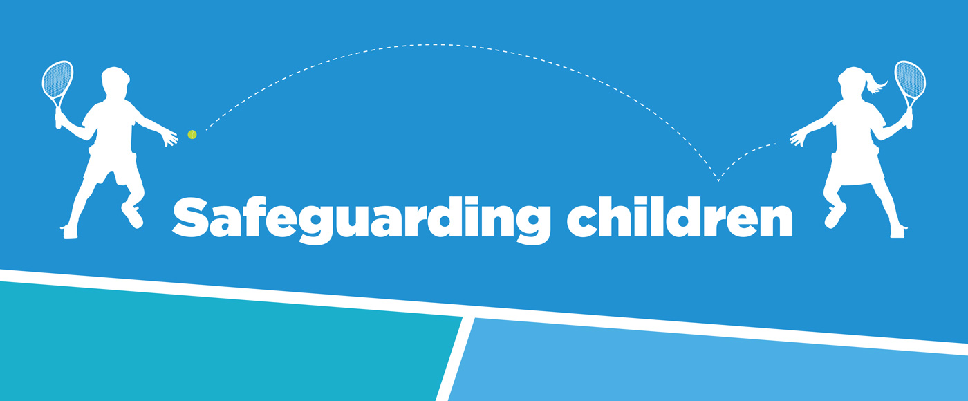 TG-17-0022-Safeguarding-children-Desktop_1400x580