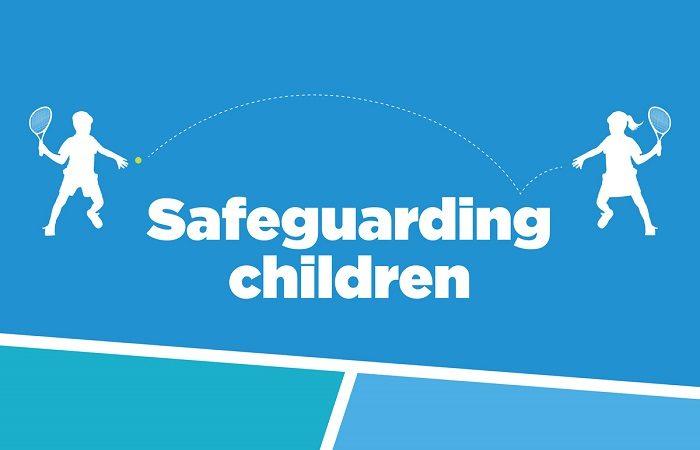 TG-17-0022-Safeguarding-children-WEBSITE B 700x450