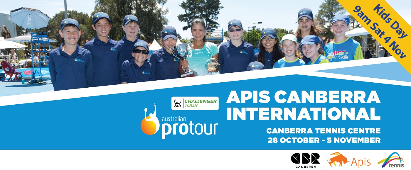 APISCI_2017 Tournament Promo Web Banner 1400x580