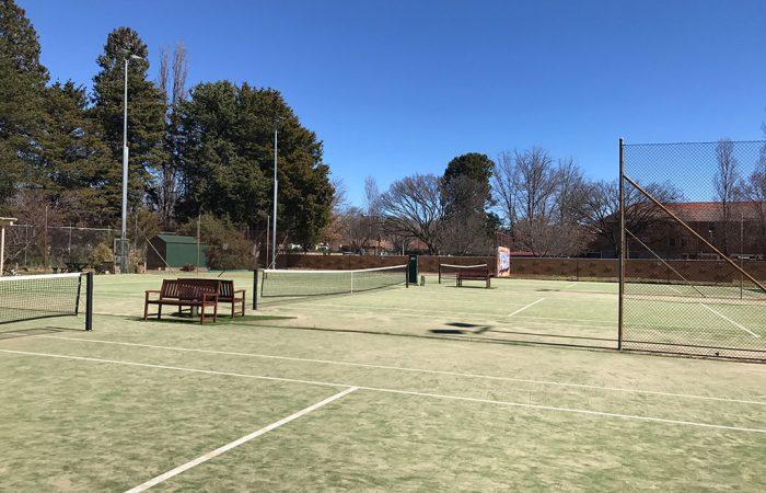 Barton-Tennis-Club