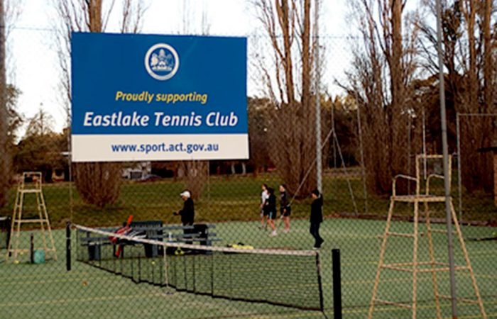 Eastlake-Tennis-Club