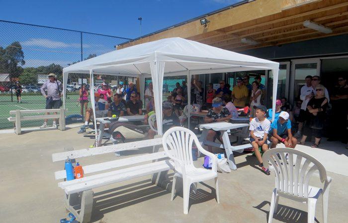 Jerrabomberra-Tennis-Club