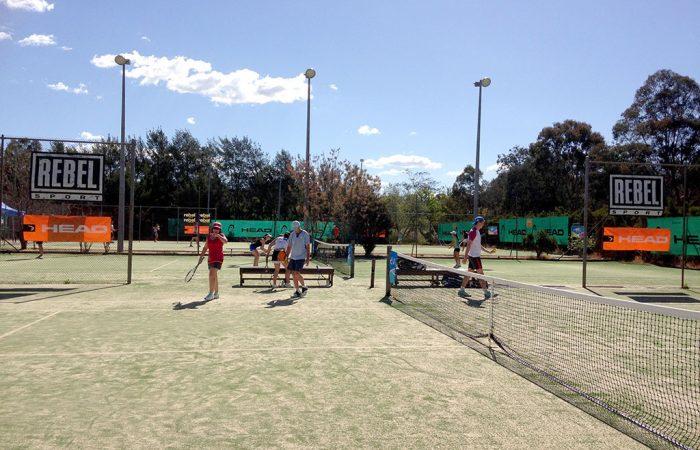 Melba-Tennis-Club-2