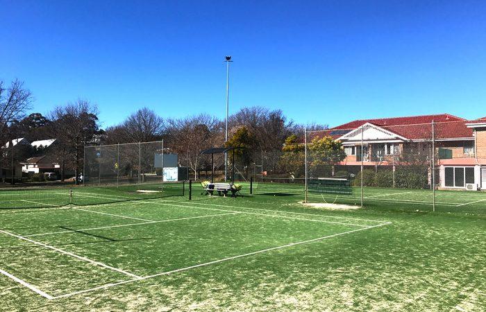 Red-Hill-Tennis-Club