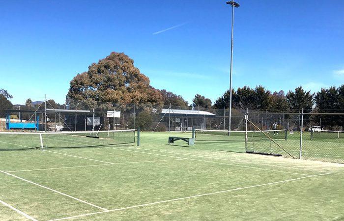 The-Pines-Tennis-Club
