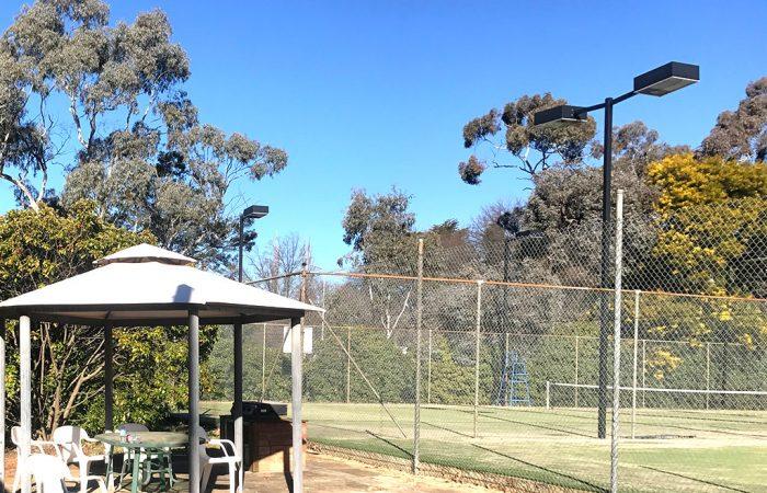 Turner-Tennis-Club