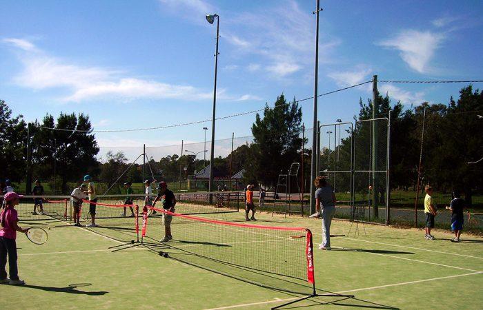 Weston-Creek-Tennis-Club
