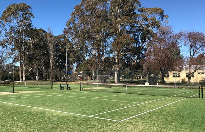 Yarralumla-Tennis-Club