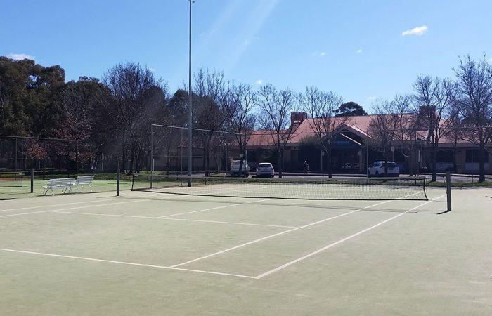 majura_tennisClub