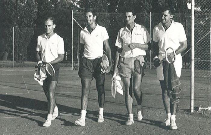 Tennis Quiz 700 x 450