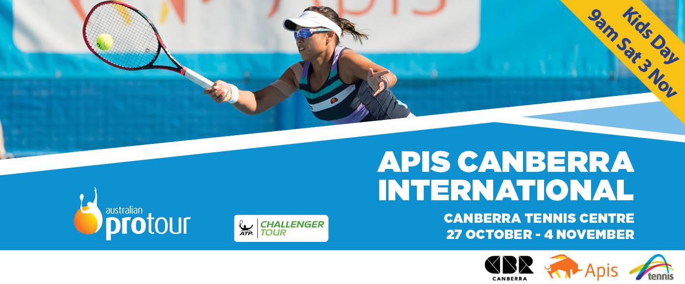 APISCI_2018 Tournament Promo Web Banner