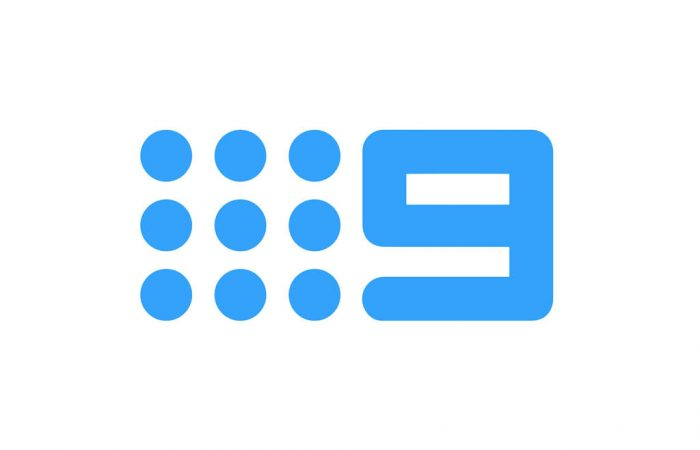 Southern cross Nine - website logo 1024 x 768