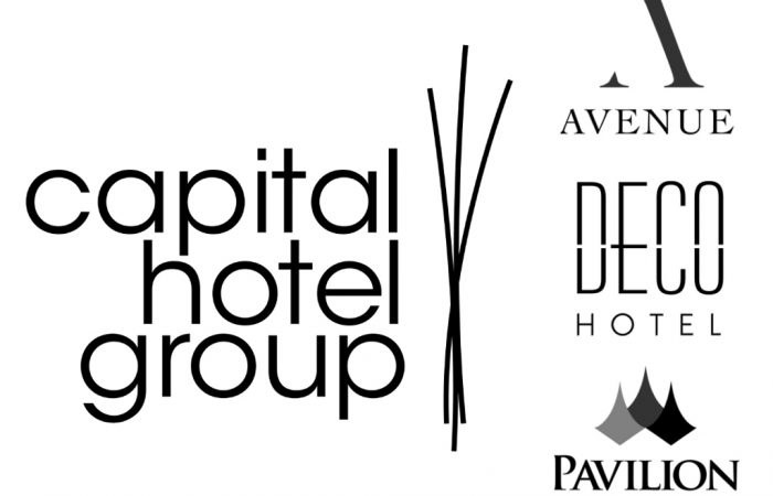 Website - our supporters logo 1024 x 768_Capital Hotel