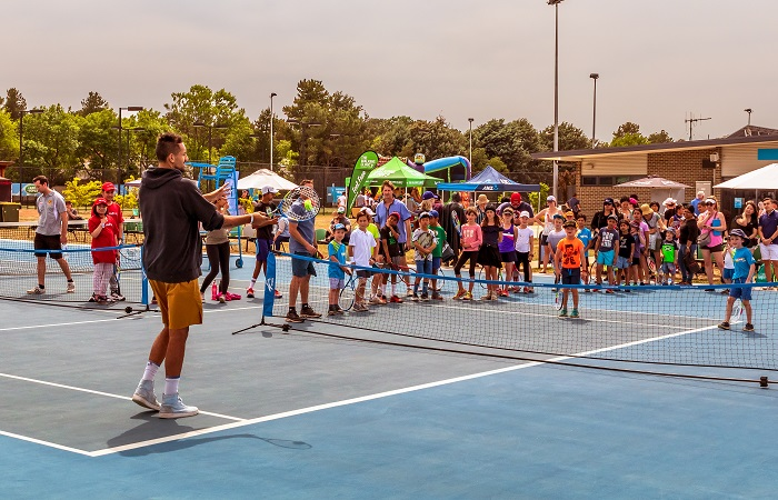 Community Tennis Day_NK 700 x 450