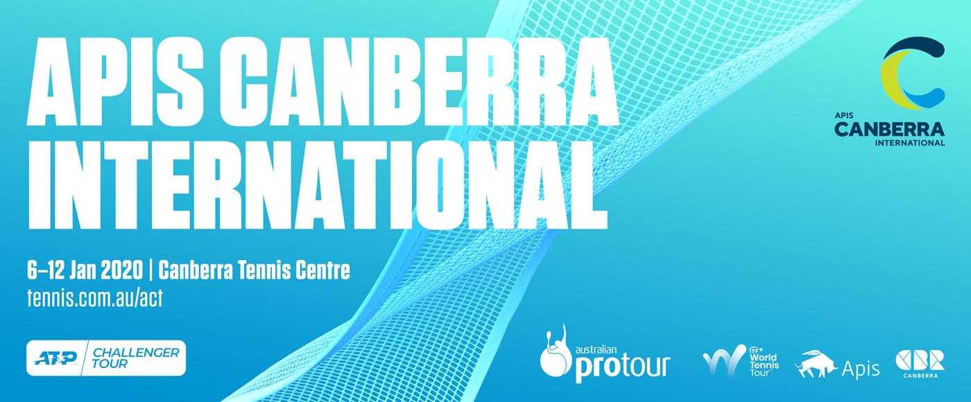 TO-19-027-Apis-Canberra-International-digital-assets_DESKTOP