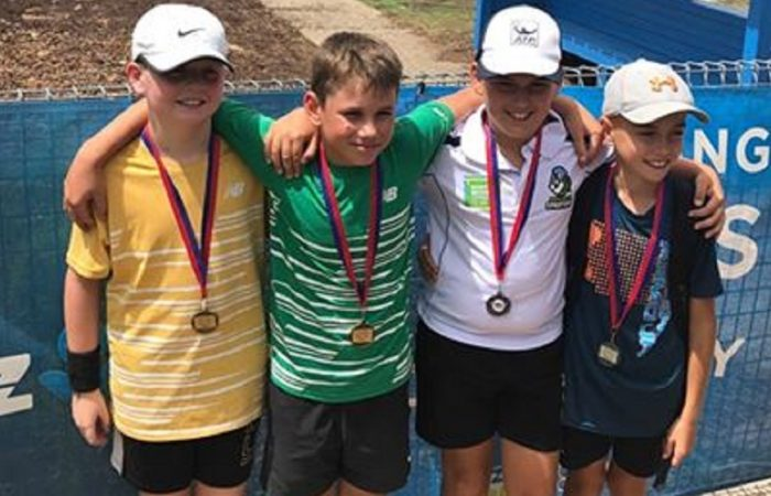 South Canberra Junior Open (3) 1400 x 560