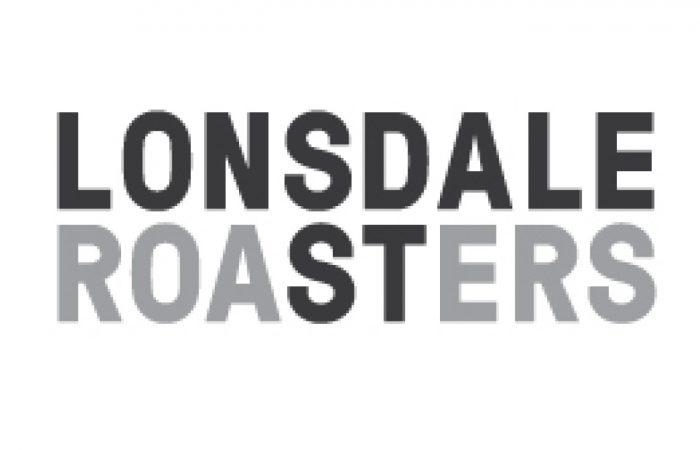 LSR website logo resized