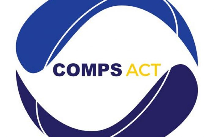 COMPS_ACT_LOGO resized.jpg RK