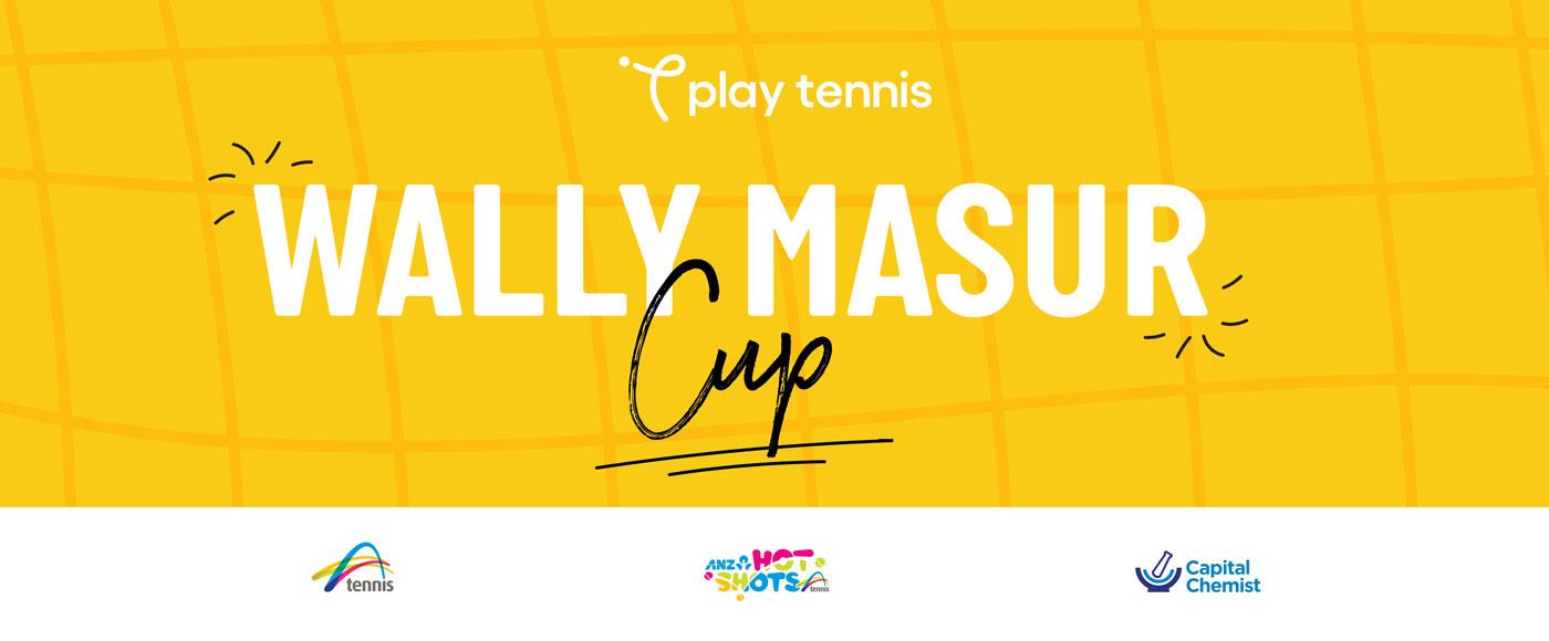 MA-21-047-Tennis-ACT-Wally-Masur-Cup-1400x580[1]