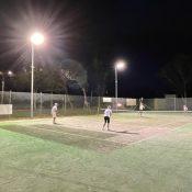Southlands Tennis Club