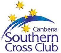 Canberra Southern Cross Club Jamison