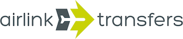 airlink-logo