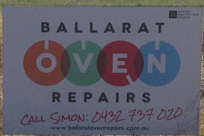 sponsor_ballaratovenrepairs