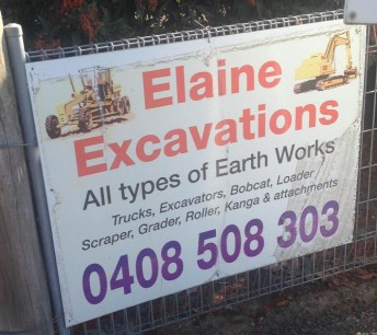 sponsor_elaineexcavations