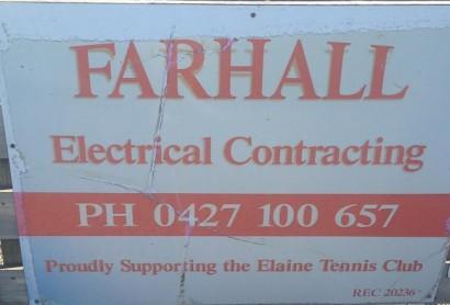 sponsor_farhall