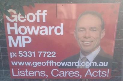 sponsor_geoffhoward