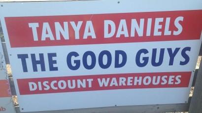sponsor_goodguys