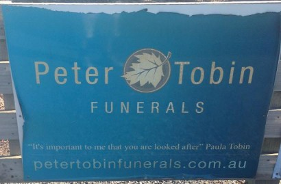 sponsor_petertobin
