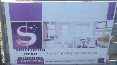sponsor_southernwindows