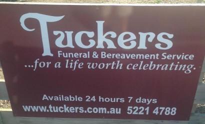 sponsor_tuckers