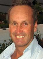 Wesley Horskins