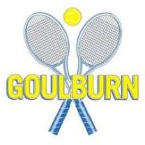 GoulburnRLogo