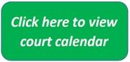click here court calendar