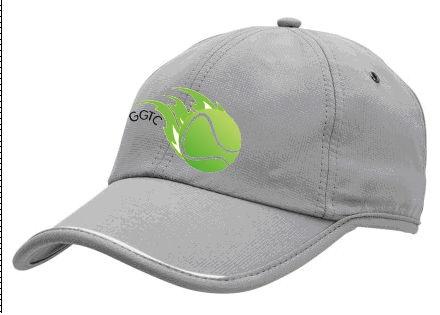 NSJTA GGTC New Caps 2016