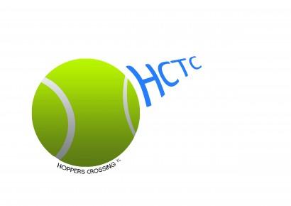 HCTC Logo