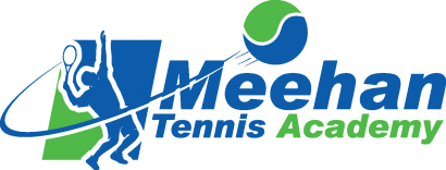 Meehan Tennis Academy