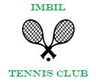Imbil Tennis Club