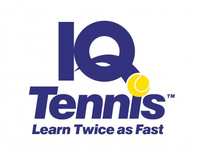 IQ Tennis Reverse