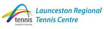 New LRTC logo
