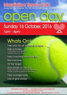 mordialloc-tennis-club-open-day-2016-2ndcopy