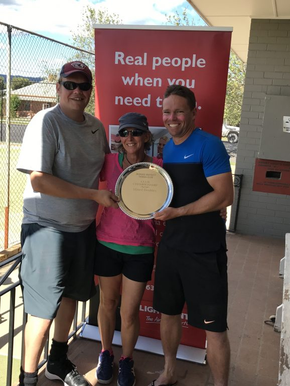 mixed-winners-2016-wilkins-and-simmons-cropped